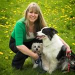 Dog Training Secrets photo website